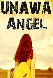Runaway Angel Poster