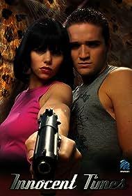 Innocent Times (2008)