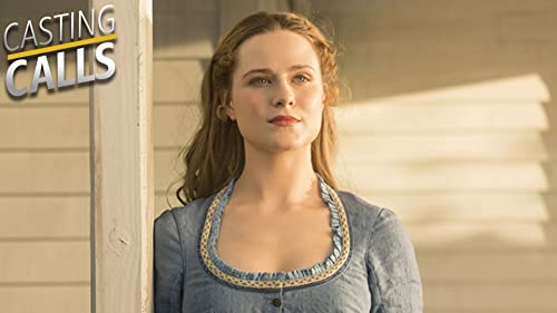 What Roles Has Evan Rachel Wood Turned Down?