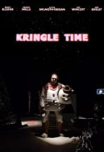 Kringle Time