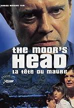 Der Kopf des Mohren