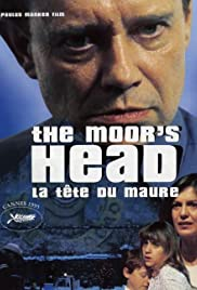 Der Kopf des Mohren(1995) Poster - Movie Forum, Cast, Reviews