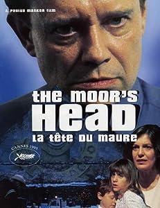 Direct download divx dvd movies Der Kopf des Mohren by Michael Haneke [480x272]