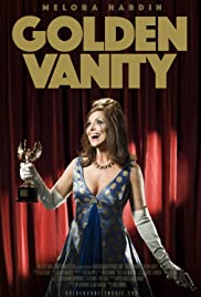 Golden Vanity (2017) Poster - Movie Forum, Cast, Reviews