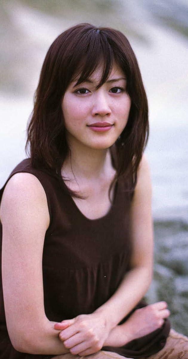 Haruka Ayase Wiki: Young, Photos, Ethnicity & Gay or