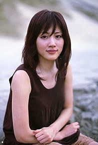 Primary photo for Haruka Ayase