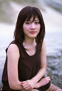 Haruka Ayase Picture