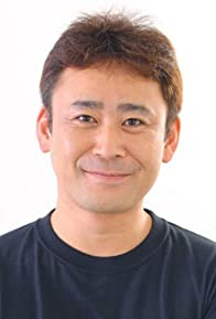 Primary photo for Wataru Takagi