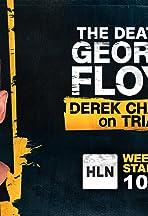 HLN: The Death of George Floyd - Derek Chauvin on Trial