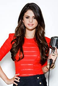 Primary photo for 2011 MuchMusic Awards