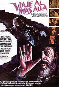 Viaje al más allá (1980)
