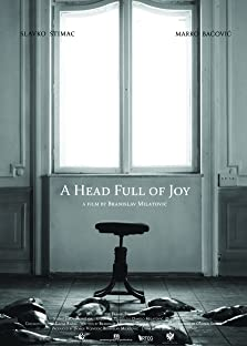 A Head Full of Joy (2018)