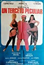 Un terceto peculiar (1982) Poster