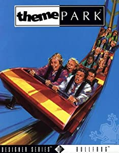 Theme Park full movie torrent