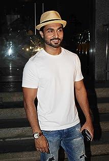 Salman Yusuff Khan Picture