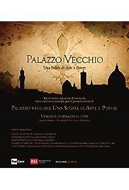 Palazzo Vecchio Una storia di arte e di potere