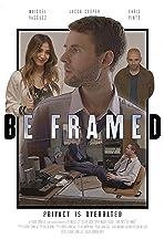 Be Framed
