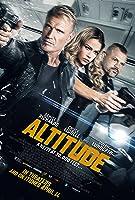 Porwanie – HD / Altitude – Lektor – 2017
