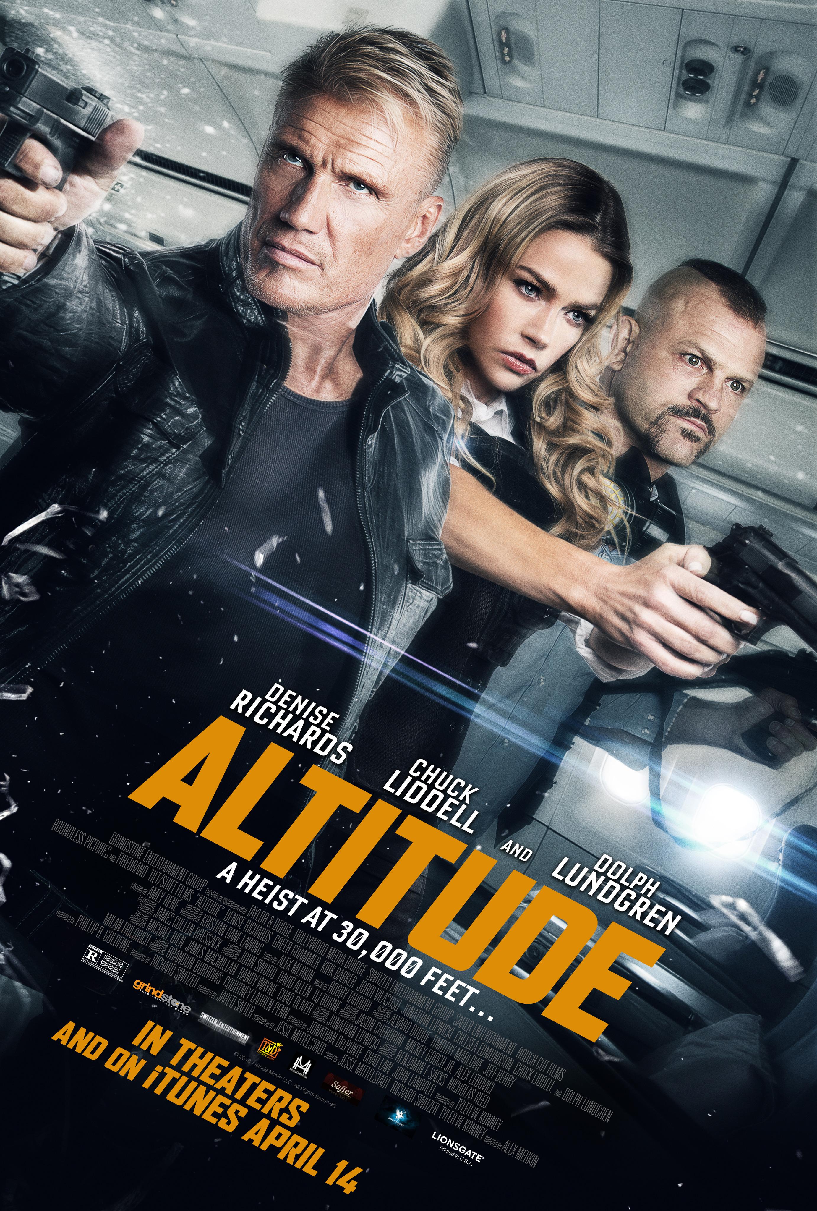 altitude movie 2010
