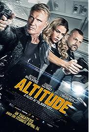 Altitude (2017) filme kostenlos