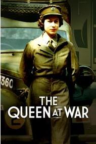 Download Our Queen at War Movie