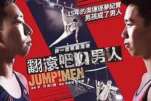 Jump Men