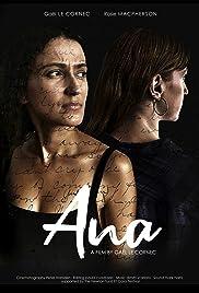 Ana (2019) 1080p
