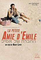 Emile's Girlfriend