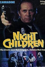 Night Children (1989)