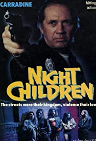 Primary photo for Night Children