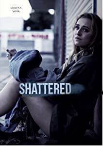 Downloads for movie trailers Shattered by Rob Schmidt [movie]