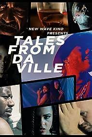 Tales from Da Ville (2018)