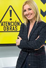 Primary photo for ¡Atención obras!