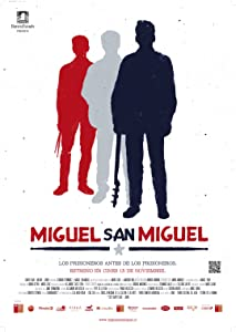 itunes hd movie downloads Miguel San Miguel [360p]