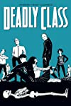 'Deadly Class' EP Joe Russo On Syfy Adaptation & Next 'Avengers' Movie – Comic-Con