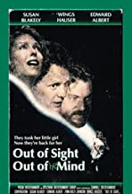 Out of Sight, Out of Mind