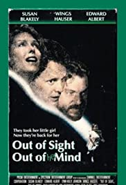 Out of Sight, Out of Mind(1990) Poster - Movie Forum, Cast, Reviews