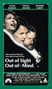 New english movie direct download Out of Sight, Out of Mind [720x594]
