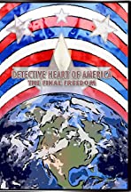 Detective Heart of America: The Final Freedom