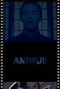 Primary photo for Animus