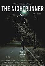 The Nightrunner