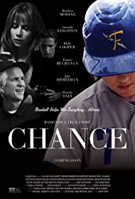 Chance (2020)