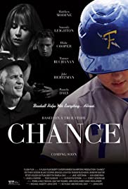 Chance Poster