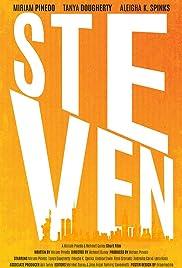 Steven Poster
