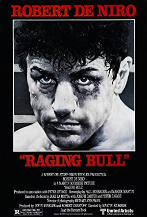 Download Raging Bull (1980) {English With Subtitles} BluRay 480p [500MB] | 720p [1.1GB] | Moviesflix - MoviesFlix | Movies Flix - moviesflixpro.org, moviesflix , moviesflix pro, movies flix