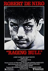 Fullmovie downloads Raging Bull USA [mpeg]