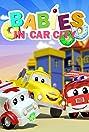 Babies in Car City
