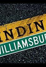 Finding Williamsburg