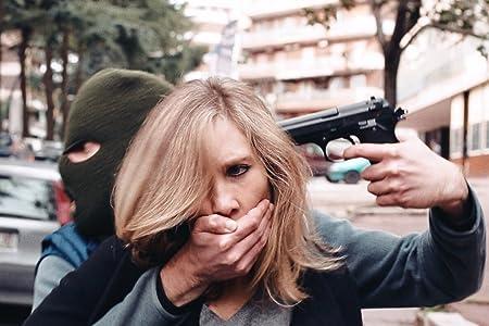 Ver películas de adultos de Hollywood. Krapfen by Francesco Santangelo Italy (2015) [Mkv] [Bluray] [DVDRip]