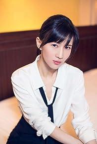 Primary photo for Yilei Jiang
